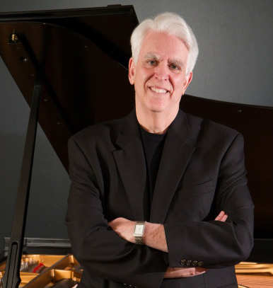 stephen swedish piano teacher at hulbert piano