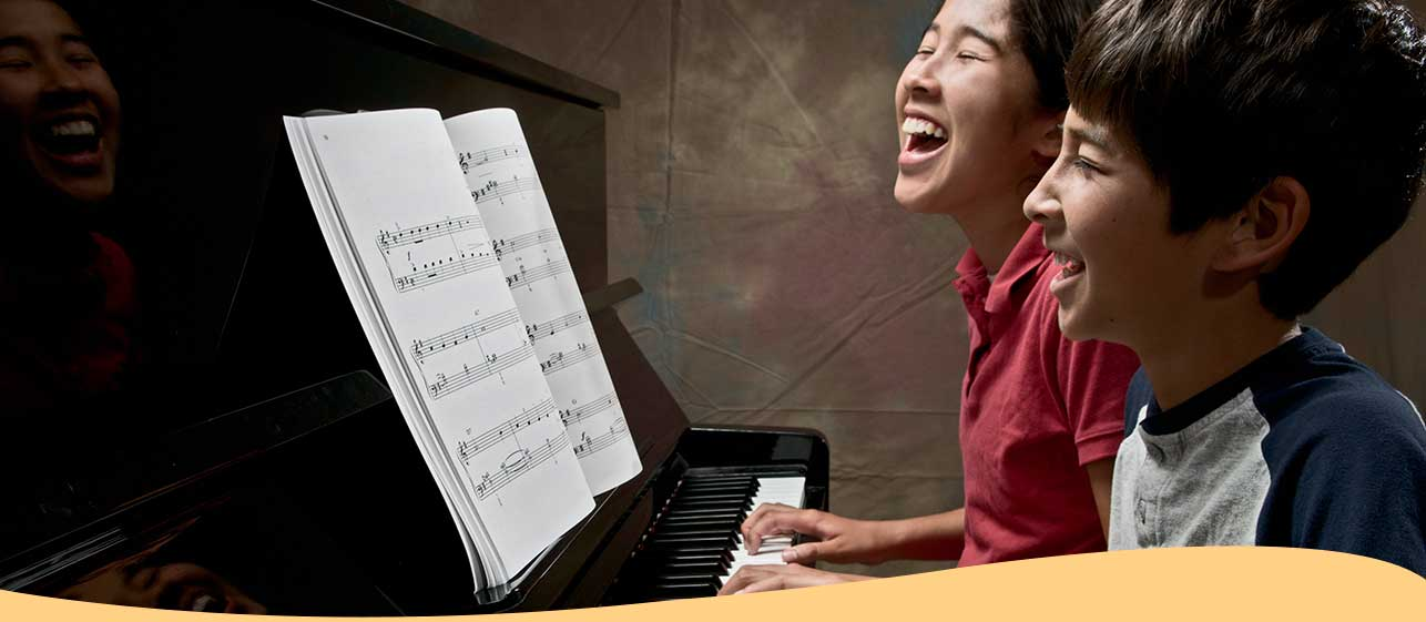 Hulbert Piano - Your piano experts in Brookfield Wi, Piano Lessons, Piano Tuning, Buy a piano