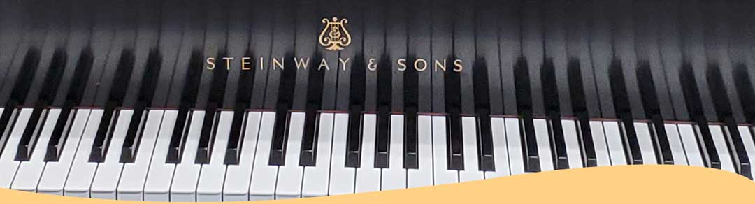 Hulbert Piano - Consignment Pianos
